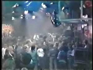 Rory Gallagher Bad Penny : rory gallagher bad penny newcastle upon tyne youtube ~ Orissabook.com Haus und Dekorationen