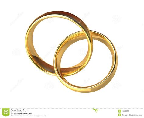 Gold Wedding Rings Together Stock Illustration. Marquis Wedding Rings. Rainbow Topaz Wedding Rings. Brushed Wedding Rings. American Military University Rings. Wishbone Wedding Rings. 2.7 Carat Wedding Rings. Batu Wedding Rings. Pansy Rings