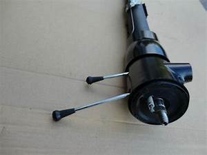 Sell Jeep Cj5 Cj7 Scrambler Tilt Steering Column Manual