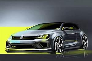 Golf 8 Date De Sortie : p kin 2014 volkswagen golf r400 studie 400 ch pour une ~ Maxctalentgroup.com Avis de Voitures