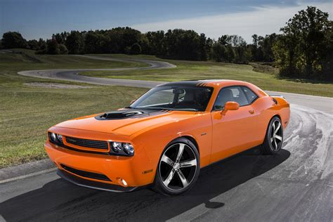 2014 Dodge Challenger Review, Ratings, Specs, Prices, And