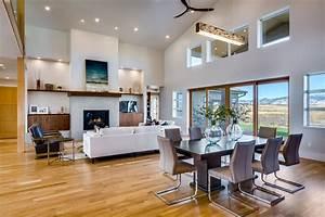 Interior Design Home Staging : modern design style home staging design by white orchid interiors ~ Markanthonyermac.com Haus und Dekorationen
