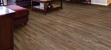 Vinyl Flooring & Vinyl Plank Flooring   Overview   Empire