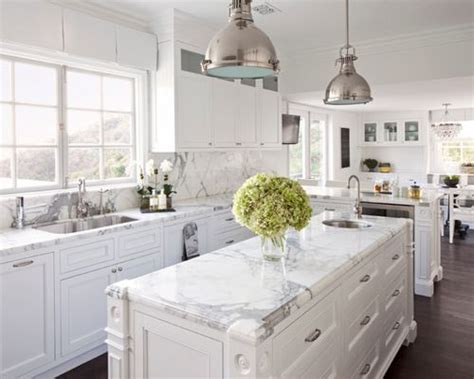 white kitchen backsplashes white kitchen backsplash houzz 1034
