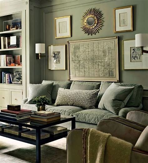 Interior Color Schemes by Interior Color Schemes Part I Monochromatic Colors