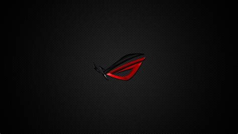 Tons of awesome asus tuf wallpapers to download for free. Asus ROG 4K Gaming Wallpapers - Top Free Asus ROG 4K Gaming Backgrounds - WallpaperAccess