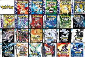 3 genres pokemon should try