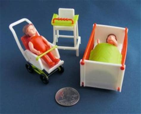 Tikes Plastic Doll High Chair by Tikes Pink Plastic Baby Doll High Chair On Popscreen