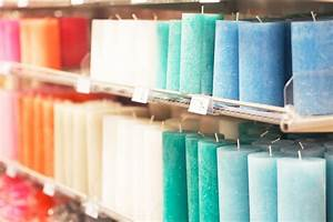 Bougies Parfumées Pas Cher : bougies pas cher hema we wash trash blog d co voyages authentiques montr al france ~ Teatrodelosmanantiales.com Idées de Décoration