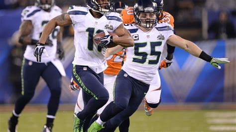 super bowl  full game video highlights  seahawks