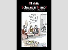 Schwarzer Humor ebook jetzt bei Weltbildch als Download