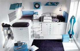 Cool Teen Room Cool Modern Teen Girl Bedrooms Room Design Inspirations
