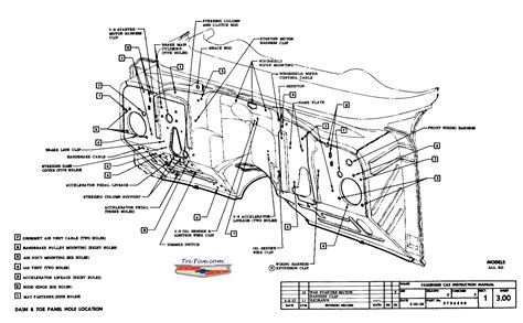 1955 chevy vin number location engine diagram and wiring