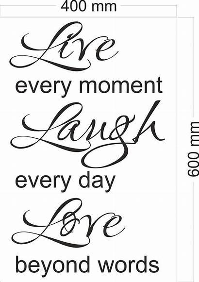Laugh Coloring Zentangle Simple Template Templates