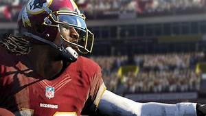 Madden Nfl 25 Review  Ps3