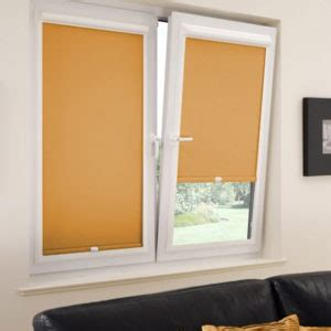 perfect fit blinds soeasy blinds