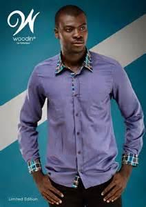 chateau style chemises woodin pour les hommes pagnifik