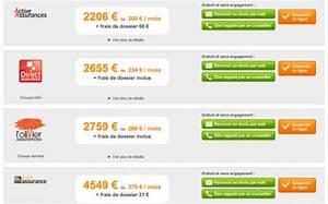Pacifica Assurance Auto Telephone : le lynx seat ibiza tdi 80 ref assurance pacifica bluewach photos club club ~ Medecine-chirurgie-esthetiques.com Avis de Voitures
