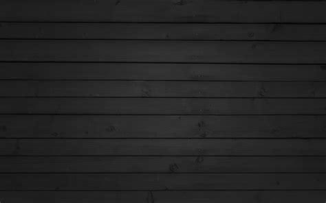 light gray kitchen floor tile 壁紙 おしゃれ