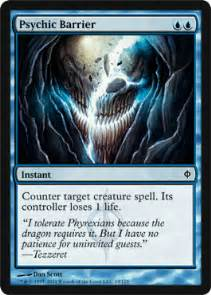 blue the magic the gathering wiki magic the gathering cards decks and more