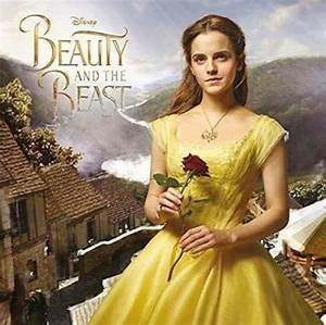 emma watson images emma as belle hd wallpaper and With emma watson belle wedding dress