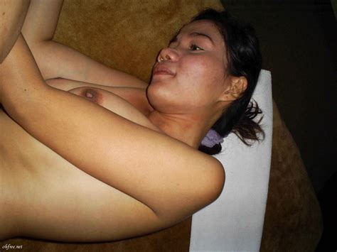Indonesian Cheap Hooker Really Skilled Dirty Pussy Big Boobs And Sex Photos Leaked