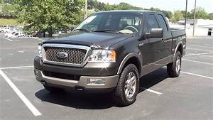For Sale 2005 Ford F