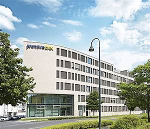 Frühstück Köln Deutz : pronova bkk in deutz das deutz portal f r k ln deutz ~ Orissabook.com Haus und Dekorationen