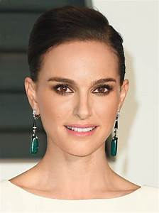 Beauty Talk Natalie Portman Reveals Her Hair And Makeup Secretsand 6 Must Have Products