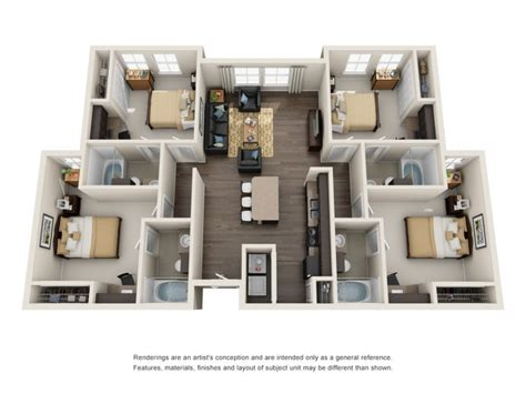 4 Bedroom Townhomes For Rent by 4 Bedroom Townhomes For Rent In Md Car Design Today