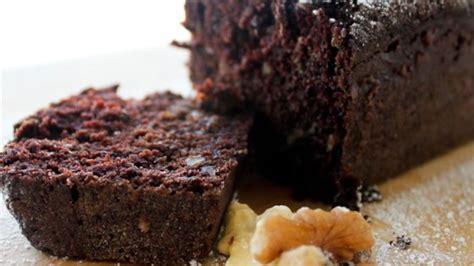 chocolate zucchini cake iii recipe allrecipescom