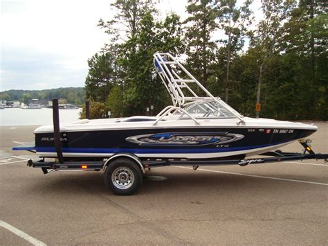 Supra Boats For Sale Usa by Supra Comp Lts 2004 For Sale For 21 000 Boats From Usa