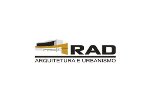 arquitetura e urbanismo download