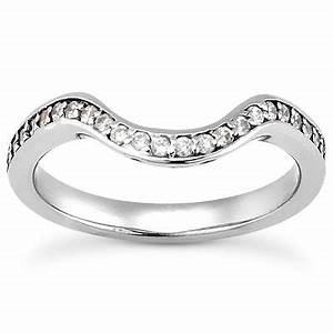 13 Best Images About Wedding Bands And Rings Dallas