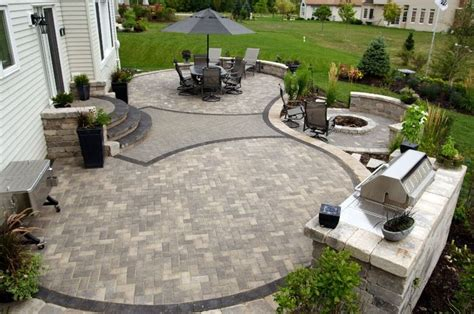 epic cheap patio paver ideas 34 on lowes sliding glass