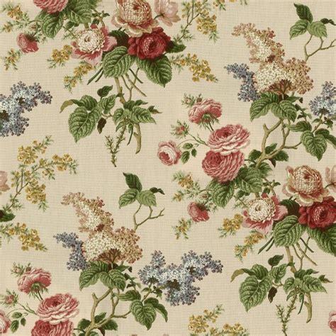 waverly emmas garden jewel gardens fabrics  screens