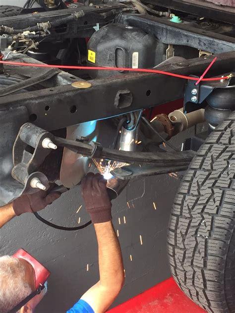 johnnys muffler service auto repair   belmont