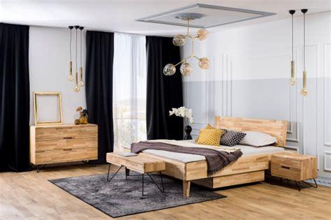 schlafzimmer moebel bei decker moebel ihr moebelhaus  dueren