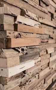 Wandverkleidung Holz Innen Rustikal : die besten 25 wandverkleidung innen ideen nur auf ~ Lizthompson.info Haus und Dekorationen