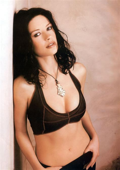 Catherine Zeta Jones Catherine Zeta Jones Photo Shared By Tootsie Fans Share Images