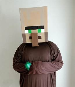 I know I'm late posting it, but I made this Minecraft ...