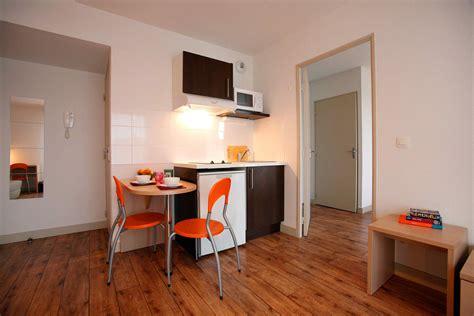 location chambre etudiant montpellier résid 39 oc 34080 montpellier résidence service étudiant