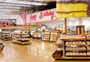bakery jungle jim 39 s international market