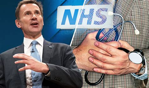 Nhs Crisis Patients At Risk As Overwhelmed Gps Do Not Want New Applicants, Survey Says Uk