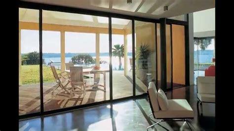 lowes sliding glass doors lowes sliding glass doors sliding patio doors