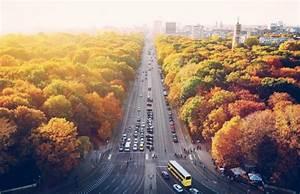 Berlin Holidays 2016 : charmed by autumn in berlin ~ Orissabook.com Haus und Dekorationen