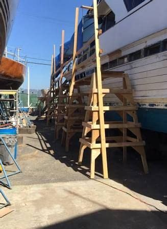 image result  diy wood scaffolding wooden boat building shipwright boat building