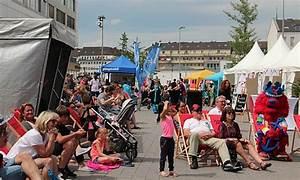 Düsseldorf Bilk Arcaden : d sseldorf bilk enkelson ist sieger beim music contest vor den arcaden shopping d sseldorf ~ Pilothousefishingboats.com Haus und Dekorationen