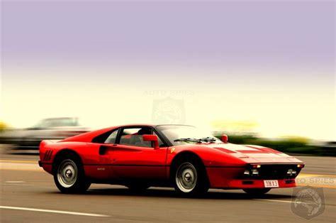 80s porsche wallpaper videos 80s supercar showdown porsche 959 vs ferrari 288