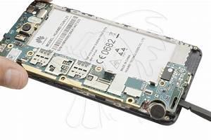 Manuales    Huawei Y5 Ii    Flash Delantero